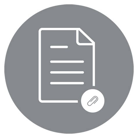 IBM Rational ClearCase Release Notes version 801x